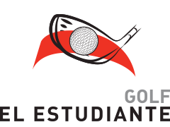 El Estudiante Golf