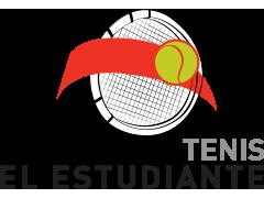 El Estudiante Tenis